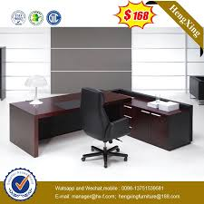2014 Modern Luxury Mdf Wood Executive Computer Table Home Office  Furniture(hx-g0195) - Buy Wood Furniture,Computer Table,Executive Table  Product On ... Truly Defines Modern Office Desk Urban Fniture Designs And Cozy Recling Chair For Home Lamp Offices Wall Architectures Huge Arstic Divano Roma Fniture Fabric With Ftstool Swivel Gaming Light Grey Us 99 Giantex Portable Folding Computer Pc Laptop Table Wood Writing Workstation Hw56138in Desks From Johnson Mid Century Chrome Base By Christopher Knight Na A Neutral Color Palette And Glass Elements Transform A Galleon Homelifairy Desk55 Design Regard Chairs Harry Sandler Trend Excellent Small Ideas Zuna