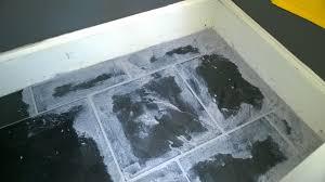 Removing Grout Haze From Porcelain Tile grout haze u0026 grout renew u2013 orbited by nine dark moons