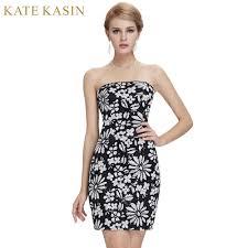 online get cheap short black cocktail dress aliexpress com
