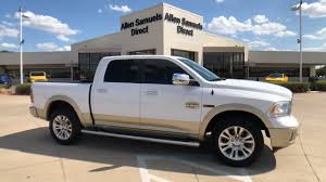 Pre-Owned 2015 Ram 1500 Laramie Longhorn Crew Cab Pickup In Euless ... New 2019 Ram Allnew 1500 Laramie Longhorn Crew Cab In Bossier City Dodge Ram Is Honed To Perfection 2018 2500 Austin Jg281976 2012 Review Pov Drive Exterior And Southfork Hd Lone Star Silver 2015 Little Falls Mn Saint Cloud Houston 3500 Lewiston Id Rogers Vancouver 2013 44 Mammas Let Your Babies Grow Up Bridgeton