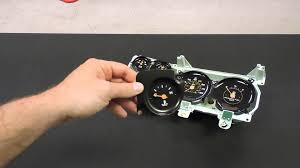 1973 87 Chevy Truck Temperature Gauge - YouTube Slammed 73 1973 Chevy C10 Photo Image Gallery Ssd000467jpg Bug Out Blazer Pinterest Blazers K5 Lowering A 731987 Chevrolet Truck Hot Rod Network 84 Lsx 53 Swap With Z06 Cam Parts Need Shown 1953 Chevygmc Pickup Brothers Classic 87 Old Photos Collection All Buildup Aeromotive A1000 Fuel Pump Truckin Gmc Steering Column Automatic Shift Wheel Pictures 1987 And Gmc Lmc Front End Dressup Kit Grille Lights For