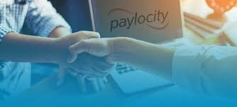 Nasdaq Directors Desk Secure Viewer by Online Payroll U0026 Hcm Software Solutions Paylocity