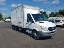 2010 Used Mercedes-Benz Sprinter 3500 12 Ft Box Truck At Fleet Lease ... Mercedes Sprinter Box For Sale Van Rentals Ie Mercedesbenz 516 Cdi Closed Box Trucks For From Dodge In Texas Sale Used Cars On Buyllsearch 2010 Mercedesbenz 3500 12 Ft Truck At Fleet Lease Curtain Side Luton Vantastic 1999 Ford F350 Uhaul Airport Auto Rv Pawn 2005 F450 Diesel V8 Used Commercial Van Maryland 313 Cdi Lwb Luton Box Blue Efficiency 2007 Rwd Minivvan Rv Out Of The 2016 Truck Showcase Youtube