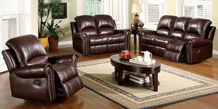 Living Room Furniture Under 1000 by Sofa Set For Living Room Under 1000 Cheapest 2018 2019