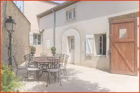 chambre hotes dijon chambres d hotes dijon et environs lovely chambres d hotes dijon et