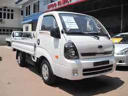 Think Out Of The Box With Kia Bongo Korean Used Car 2013 Kia Bongo Iii Truck Double Cab 4wd Bus Costa Rica 2004 Old Parked Cars Vancouver 1990 Mazda Truck Filethe Rearview Of 4th Generation As Delivery Nicaragua 2005 Nga Para Ya Kia Used Truck Mazda Bongo 1ton Shine Motors 1000kg4wd Japanese Vehicles Exporter Tomisho Used 2007 May White For Sale Vehicle No Za61264 Pickup Design Interior Exterior Innermobil Vin Skf2l101530