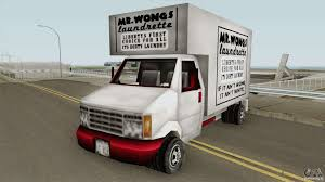 Mr Wongs Laundry Truck (GTA III) для GTA San Andreas Flood Victims Welcome Salvation Army Laundry Truck Canvas Elevated Truck Permanent Style 3 Bu Steele Basket Corp Mobile Laundry Trailer Rentals Mounted Photograph Depicting A With An African Homeless Rolls Out In Denver Textile Morgan Olson Cleans Clothes For Homeless Free Of Charge Here Is The 500mile 800pound Allelectric Tesla Semi Tide Rolls Harvey Steemit Bulk Delivery Service Large Carts Ramp Distribution Five New Food Trucks La Worth Trying Taco Cape Girardeau History And Photos