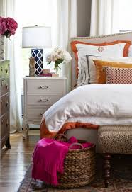 Love Pink Bedding by Miss Southern Prep Navy White Bedding
