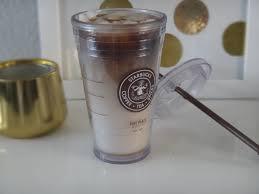Pumpkin Spice Caramel Macchiato by How To Make An Iced Caramel Macchiato Like Starbucks Youtube