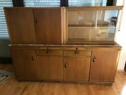 original 30er jahre wohnzimmer möbel