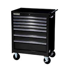 The Images Collection Of For Sale Husky Rhzivileinfo Amazing ... Attractive Rolling Cabinet Set And Husky Tool Chest Then Truck Bed Toolbox Property Room Boxes The Home Depot Canada This On Wheels Is Touring The Country Box Replacement Locks Best Resource Kobalt Youtube 48 In Alinum Side Mount Black Mechanics Pictures Pickup What You Need To Know About Images Collection Of Drawer Rolling Toolbox Storage Shop At Lowescom