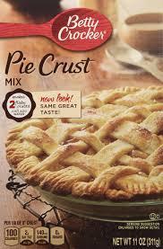 Libby Pumpkin Pie Mix Recipe Can by Amazon Com Libby U0027s Easy Pumpkin Pie Mix 30 Oz Can Pack Of 4