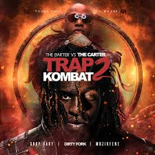 No Ceilings 2 Mixtape Download Mp3 by Lil Wayne Vs Young Thug Trap Kombat 2 Lil Wayne Wehustle