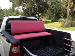 100 Truck Bed Seats Seating Bench Style Innovative Beige Bench