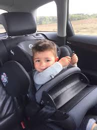 si鑒e auto pour enfant girlystan le siège auto bouclier pas fait pour mon enfant