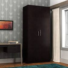 Awesome Wardrobe Door Designs Laminate Teak Open Luxury