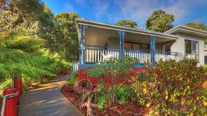 100 The Island Retreat Bruny Home