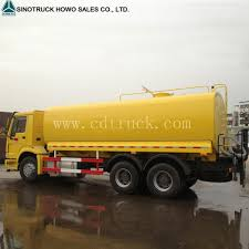 China Sinotruk High Quality 30000L Water Tank Truck For Sale Photos ... 2017 Peterbilt 348 Water Tank Truck For Sale 5119 Miles Morris Hoses Stock Photos Images Alamy Iveco Genlyon Water Tanker Trucks Tic Trucks Wwwtruckchinacom Howo Sinotruck 200l Liter With Lowest Price Buy Tanker Youtube 2007 Powerstar 2635 18000l Water Tanker Truck For Sale Junk Mail 20 M3 Price20 Tank Truck Purchasing Souring Agent Ecvvcom Williamsengodwin Eurocargo 4x4 For Sale