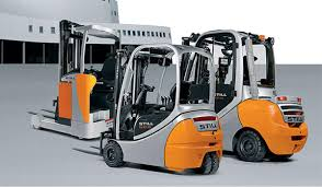 STILL ELECTRIC FORKLIFT TRUCKS | MECOM Toyota 8fbmkt30 Electric Forklift Trucks Material Handling Kelvin Eeering Ltd Used Forklift Truck Fc Series Crown Equipment Cporation Trucks Diesel Sago Forklifts Fileforklifttruckjpg Wikimedia Commons Market Outlook Growth Trends And Isometric Vector Compact Isolated Stock Toyota Archives Lift 7300 Reachfork Narrow Aisle Raymond Stand Up Counterbalance