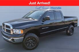 Used 2005 Dodge Ram Pickup For Sale | Tacoma WA 1946 Dodge Pickup For Sale Classiccarscom Cc995187 Cc1043396 Used Cars Norton Oh Trucks Diesel Max Sale 67731 Mcg Truck Stock Photo 184278122 Alamy The Chrysler Museum In Pictures Gone But Not Forgotten 1944 Power Wagon Httptatjanaalic14wixsitecommystore Eye Candy Ford Star Information And Photos Momentcar Chevy Gmc Other Packard Plymouth