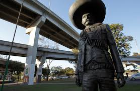 Chicano Park Murals Map by How Much Change For Barrio Logan The San Diego Union Tribune