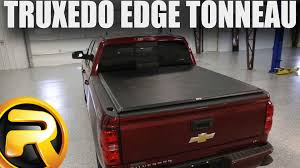 TruXedo Edge | Tonneau Covers - Truck Hero Pulrprofiles Db Pro Stock Diesel Trucks News Edge Products Table Truck Loading For Correll 48 60 71 Round Tables Other Ford Ranger Sale In Buy It Now On 1bid1com Climbing Tents The Back Of Pickup Trucks Competive 2003 Plus Biscayne Auto Sales Preowned 12mm Chrome Car Decorative Tape Molding Moulding Trim Straight Edge Punk Buys A Truck 700 Straightedge Fracking F150 Cutting Talk Groovecar Transportation Automotive Transport 2002 Ford Ranger Edge Pickup White 278900km 2 Wheel Drive 5