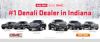Buick GMC Car Dealer Fishers IN | Andy Mohr Buick GMC Work Zone Safety Products Site Safe Llc Mack Trucks For Sale 2484 Listings Page 1 Of 100 Belle Way Buick Gmc Car Dealer Fishers In Andy Mohr 2013 Volvo Vnl 670 Semi Truck For Sale By Ncl Truck Sales Youtube Life New Shelby F150 In Indiana Used Uses Trucks Call 888 8597188 Bette Garber Meets Rock Bottom Fancing Jordan Inc Dump 33 Phomenal Rent A Home Depot Picture Ideas