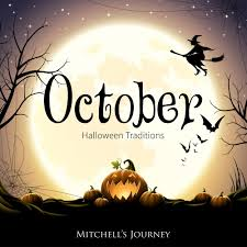 Spirit Halloween Omaha 2014 by Upcoming Events U2014 Mitchell U0027s Journey