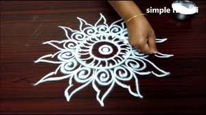 Simple Beginners Rangoli Designs Easy Freehand Round Kolam Simple ... Rangoli Designs Free Hand Images 9 Geometric How To Put Simple Rangoli Designs For Home Freehand Simple Atoz Mehandi Cooking Top 25 New Kundan Floor Design Collection Flower Collection6 23 Best Easy Diwali 2017 Happy Year 2018 Pooja Room And 15 Beautiful And For Maqshine With Flowers Petals Floral Pink On Design Outside A Indian Rural 50 Special Wallpapers