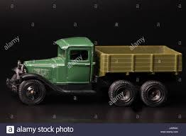 100 Truck Toys Joplin Mo Souvenir Stock Photos Souvenir Stock Images Alamy