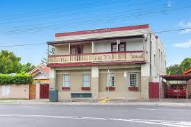 100 Real Estate North Bondi 1st City 1415417 Old South Head Road NSW 2026