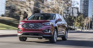 2018 Detroit Auto Show: 2019 Ford Edge Revealed Specialized Truck Suv Bangshiftcom Could This Be The Most Bad Ass Intertional Scout 80 1979 Ii View Vancouver Used Car And Budget 1967 Picture Locator Advance Harvester Hemmings Surging Gas Prices Unlikely To Dent Boom Fox Business Affordable Colctibles Trucks Of The 70s Daily 9 Cheapest Suvs And Minivans To Own In 2018 Lead Soaring Automotive Transaction Prices Truckscom Boyer Ford Vehicles For Sale In Minneapolis Mn 55413 25 Classic Offroading You Shouldnt Forget About