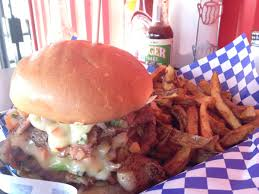 Phoenix Burger From Little Bitty Burger Barn In Houston Texas ... Crispy Buffalo Style Salmon Sliders Half Baked Harvest 2013 Hungry In The Hammer Burger Tyme Little Bitty Barn The 25 Best American Burgers Ideas On Pinterest Original Burger 82 Sandwiches Burgers Images Cook Camping Perfect Party Appetizer How To Make Mini Cheeseburgers Piazzerie 100 Beef Fresh Never Frozen Best 2017 Hopes Dreams January 2012 Yli Tuhat Ideaa Pinterestiss Bar Ja Juomat