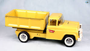 Awesome American Vintage Buddy L Large Dump Construction Truck Toy ... 1920s Pressed Steel Fire Truck By Buddy L For Sale At 1stdibs Toy 1 Listing Express Line Cottone Auctions American 1960s Vintage Texaco Large Oil Tanker Tank 102513 Sold 3335 Free Antique Price Guide Americana Pinterest Items Ice Toys For Icecream Junked Vintage Buddy Coca Cola Cab 12 Pack Empty Bottles Crates Sold