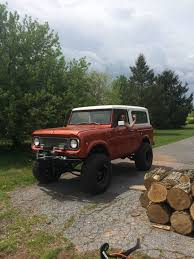 1969 International Harvester Scout 800 4x4 | Cars And Trucks ... 1967 Intionalharvester 1100 Quad Cab Sold Youtube 1969 Intertional Harvester Scout 800a Aristocrat Model Ih Fleetstar 2050 A 1971 800 4x4 Cars And Trucks Intertional Harvester Cab Over 1500 Co Loadstar Pinterest Old Truck Parts F210d Page 2 Other Makes Black Vest Photography 64 With Peter Wolf Acco C1800 Always Had A Soft Spot Flickr Ls3 Pirate4x4com Offroad Forum 1600 Grain Truck Item I9424 Mar