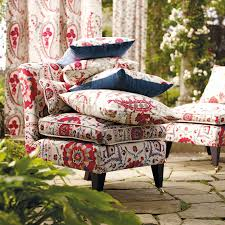 Fabric For Curtains Uk by Sanderson Upholstery Fabrics Uk Best Fabrics 2017
