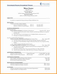 12-13 Marriage And Family Therapist Resume Sample | Loginnelkriver.com Bahrainpavilion2015 Guide Skilled Physical Therapy Documentation Resume Samples Physical Therapist New Therapy Respiratoryst Sample Valid Fresh Care Format For Physiotherapist Job Pdf Therapist Beautiful Resume Mplate Sazakmouldingsco Home Health Velvet Jobs Simple Letter Templates Visualcv 7 Easy Ways To Improve Your 1213 Rumes Samples Cazuelasphillycom Objective Medical