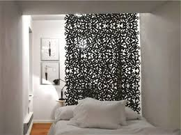 Panel Curtain Room Divider Ideas by Decorative Panel Room Divider Panel Room Divider With Panels