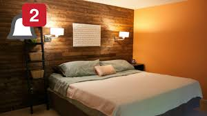 best bedroom wall ls ideas