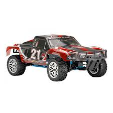 Redcat Racing Vortex SS Red 1/10 Scale Nitro Desert Truck 2.4GHz ... Yellow Eu Hbx 12891 112 24g 4wd Waterproof Desert Truck Offroad Like New Black Losi Desert Truck Rc Tech Forums Hpi Minitrophy Scale Rtr Electric Wivan 110 Baja Rey Brushless With Avc Red Losi Super 16 4wd Los05013 Losi Blue Los03008t2 Unlimited Racer Udr 6s Race By Traxxas Mini 114 King Motor T2000 Red At Hobby Warehouse Feiyue Fy06 24ghz 6wd Off Road 60km High Jjrc Q39 Highlander 6999 Free Proline 2017 Ford F150 Raptor Clear Body