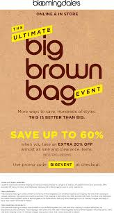 Bloomingdales Coupons - Extra 20% Off Sale & Clearance Elf 50 Off Sitewide Coupon Code Hood Milk Coupons 2018 Lord Taylor Promo Codes Deals Bloomingdales Coupon 4 Valid Coupons Today Updated 201903 Sweetwater Pro Online Metal Store Promo 20 At Or Online Codes Page 310 Purseforum Pinned March 24th 25 Via Beatles Love Locals Discount Credit Card Auto Glass Kalamazoo And Taylor Printable September Major How To Make Adult Wacoal Savingscom