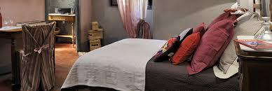 chambre d hote a bastia location gîte ou chambre d hôte en corse du nord avec gîtes de