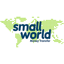 Small World Money Transfer Review August 2019 | Finder.com Best Azimo Discount Codes Live 19 Aug 2019 Get 10 Off Mailbird Promo Codes 99 Coupon How To Apply A Code On The Lordhair Website High School Student Loses 1200 In New Gift Card Scam Nbc Chicago Worldremit Money Transfers Review August Finder South Africa Join Me Coupon Code Logmein Coupondunia Competitors Revenue And Employees Owler Company Profile 20 Off Pjs Coupons For Lenovo A Plus A10 Lcd Display Touch Screen Digitizer Assembly Replacement Parts A10a20 Mobile Phone Money Gram Sign Up Westportbigandtallcom