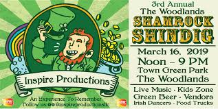 3rd Annual Woodlands Shamrock Shindig At Town Green Park, The Woodlands Beatnik South Country Fairs East Stage Discorder Magazine Citr Food Truck Schedules Finder Tony Boloneys Atlantic City Hoboken Pizza And Subs Nashvilles Top 10 Places For Meals After Midnight Kickshaws Local Praise Shindigs Round Up Art Show The Summit Birminghamthe The Mrsh Guide Plaid Apron A Knoxville Caf Summer Shindig Inside Robot
