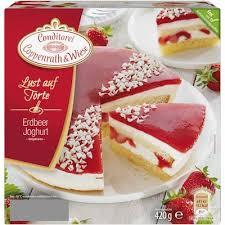 tk report minus 18 coppenrath wiese weckt lust auf torte