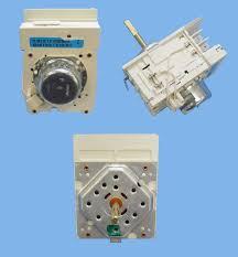 pièces détachées pour sèche linge curtiss se47 version 2