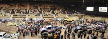 Indoor Open Space - Green Bay CVB Shows Added To 2018 Schedule Monster Jam Buy The Flyers Bay Big And Mean Rock Crawling Scale Modified Hummer Godzilla Trucks Wiki Fandom Powered By Wikia Xl Tour Green Wi February 8 2014 Youtube Watsonville Woman Balances Truck Rallies College Exams Allnew Earth Authority Police Truck Nea Oc Mom Blog Wheelie Contest Hd Triple Threat Series At Sap Center Travelzoo Monster Show In Green Bay Worlds Faest Gets 264 Feet Per Gallon Wired American Stock Photos