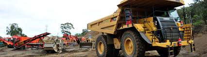 Multi Skilled Dump Truck Operators Bowen Basin Mining QLD - IMINCO In Pakistans Coal Rush Some Women Drivers Break Cultural Barriers Earthmoving Cits Traing Galerie Sosebat Senegal Kirpalanis Nv Dump Truck With Tools Set Vehicles Toys North West Services Wigan 01942 233 361 Dionne Kim Dionnek93033549 Twitter Dump Truck Operators Traing 07836718 In Kempton Park South Africa 0127553170 Pretoria Central Earth Moving Machines Tlbgrader Tyraing Adams Horizon Excavator Traing Forklift Raingdump Dumpuckgdermobilecnetraingforklift