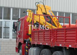 High Quality Mobile Commercial 6.3T Knuckle Boom Truck Mounted Crane ... Hiab 200 C4 Knuckleboom Crane For Sale Trader 225 E7 On Mack Truck Used Knuckle Boom Trucks Texas Best Resource Inventory Opdyke Inc 1988 Ford L8000 W Fassi F14523 Miles 311936 2003 Freightliner Fl112 For 539910 Cranetruck Equipmenttradercom Manitex Cranes And Idaho 20846552 Effer Maxilift Australia Custermizing Sq240zb412t At 2 M Mounted