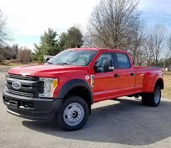 100 Mateco Truck Equipment Manning LLC Home Facebook